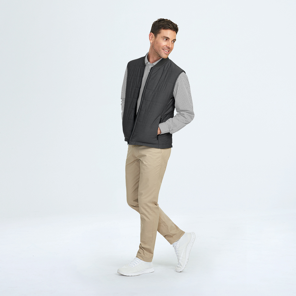 quilted-vest-chinos.jpg