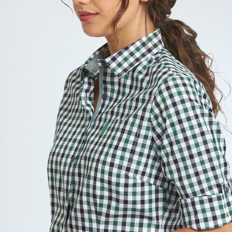 check-shirting.jpg