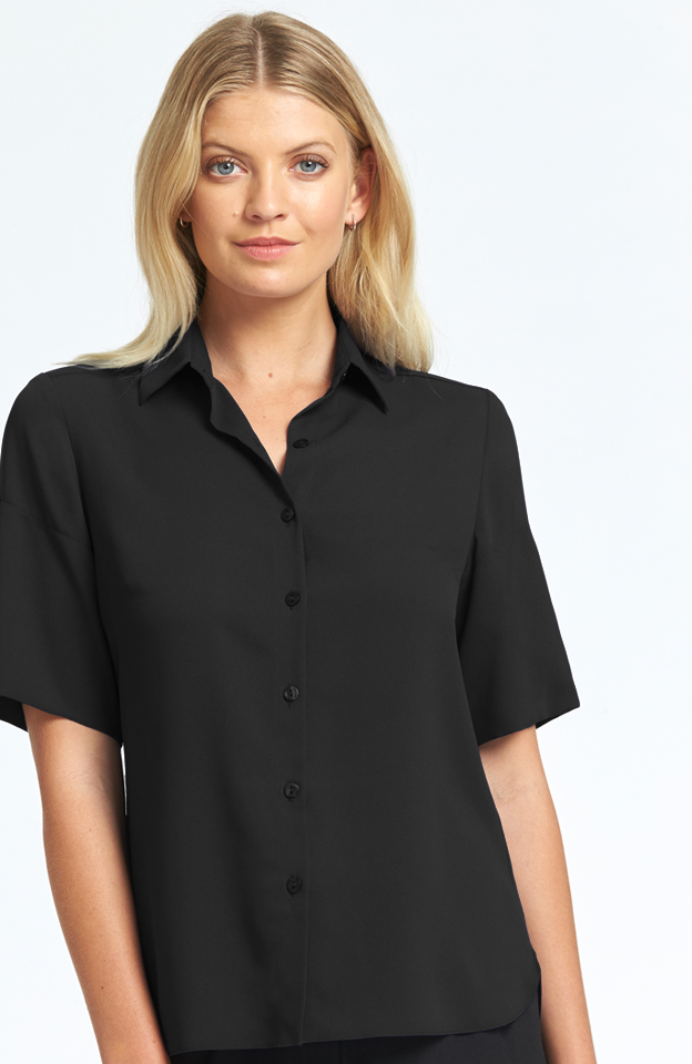 black-button-through-top.jpg