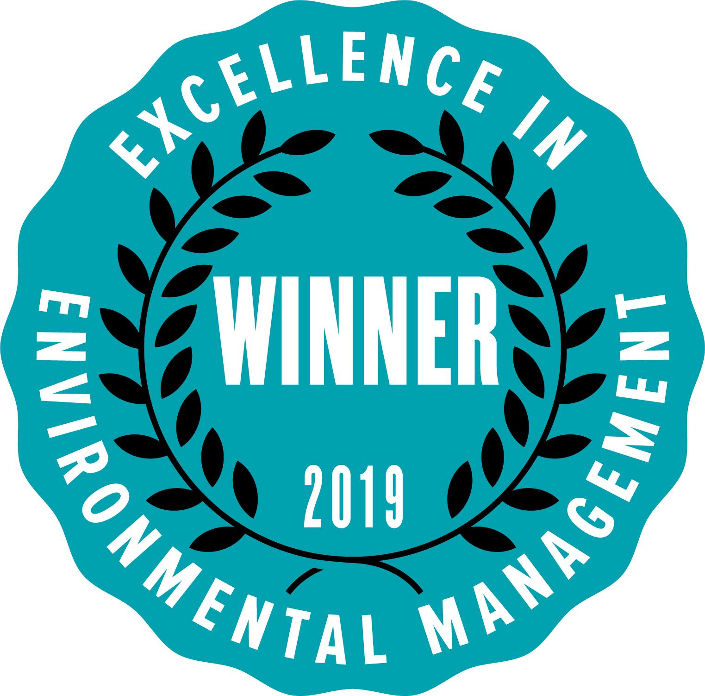 Environmental Management-cropped.jpg