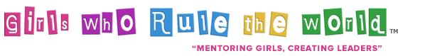 girls-who-rule-the-world-logo.jpg