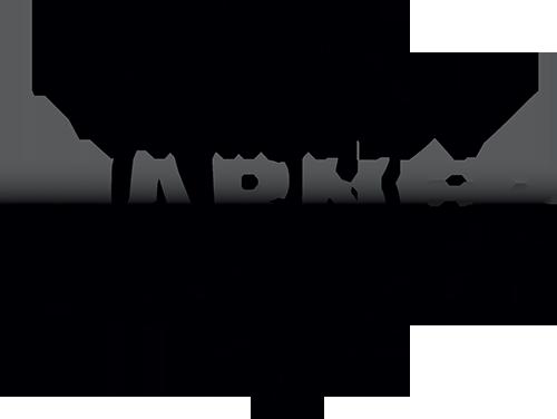 Warner_Horizon_500_0.png