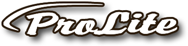 prolite logo.png
