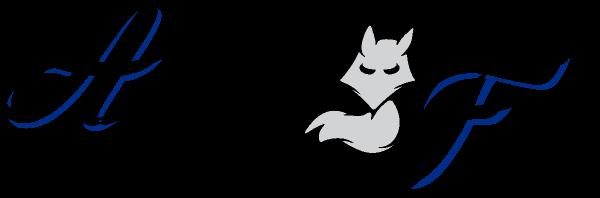 Arctic Fox logo.png