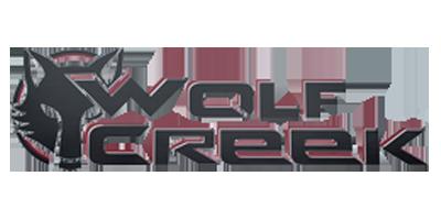 wolfcreek-logo.png