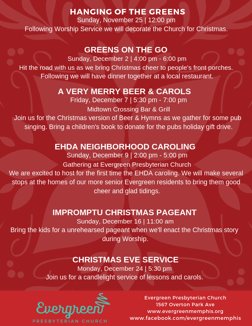 Evergreen Christmas (1).png