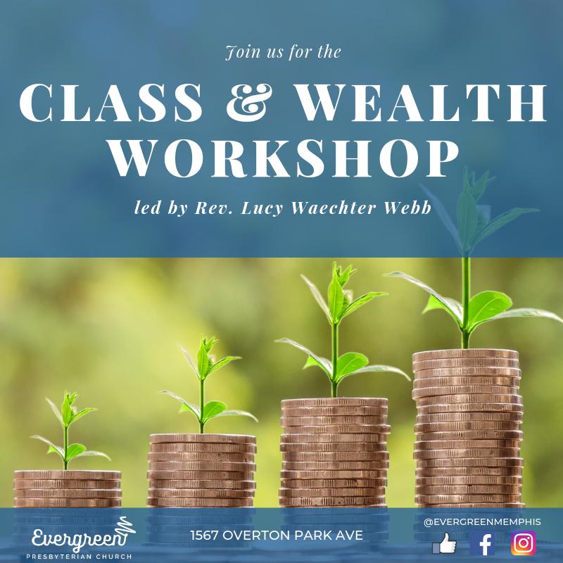 Class_Wealth Workshop.png