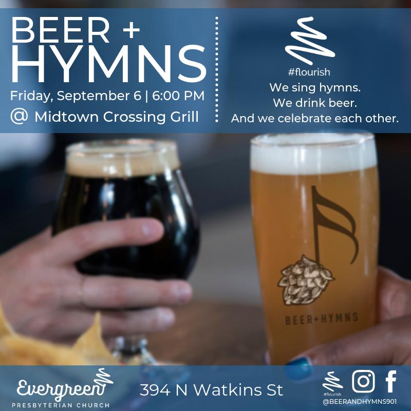BEER + HYMNS September (1).png