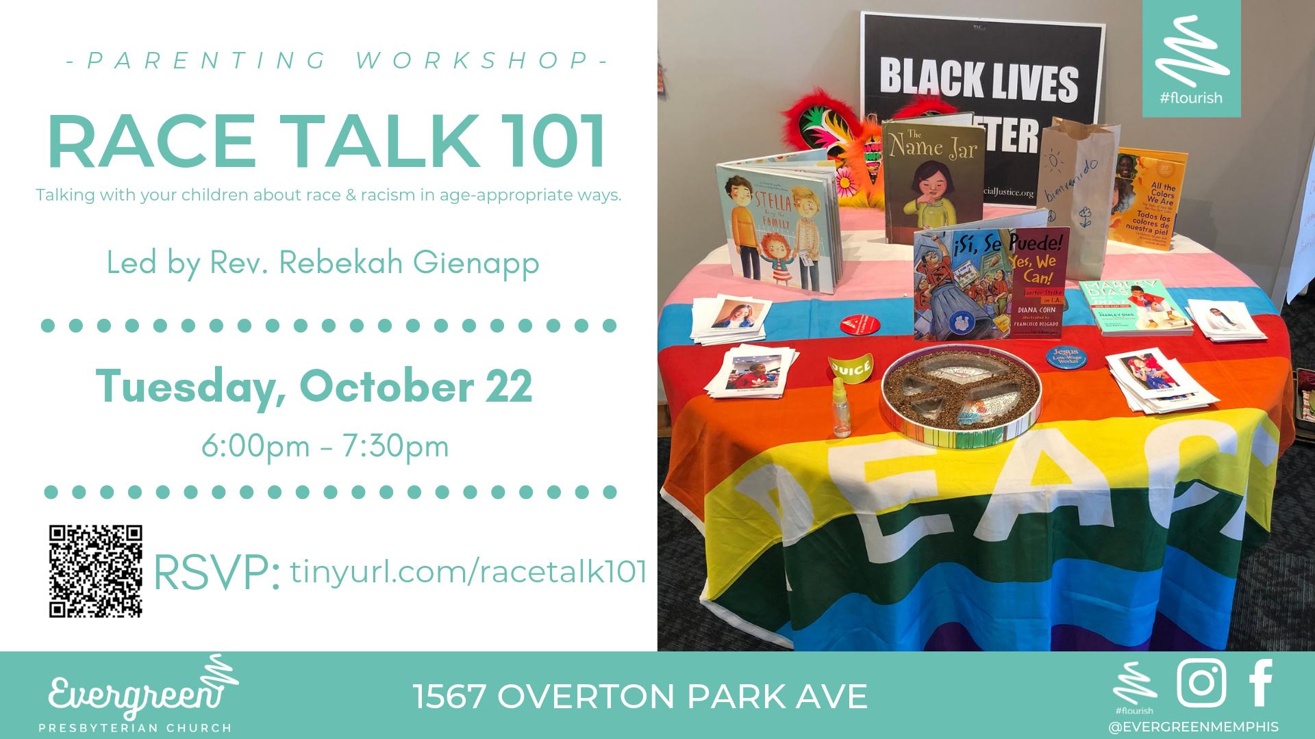 Race Talk 101 (3).png