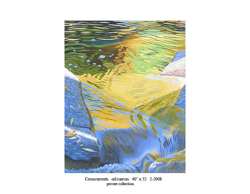 9) Crosscurrents 40 x 32 2-2008.jpg