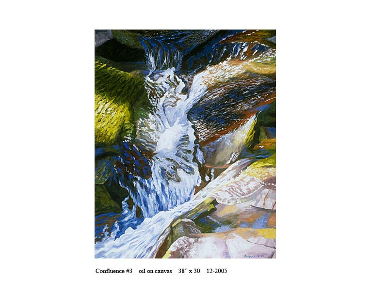 3) 12-2005 Confluence #3 38 x 30.jpg