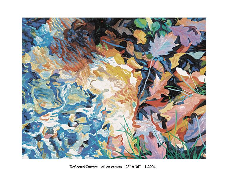 9) 1-2004 Deflected Current 28 x 36.jpg