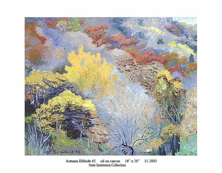 2) 11-2003 Autumn Hillside #2 16 x 20 copy.jpg