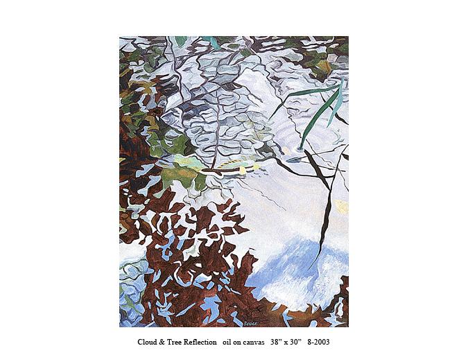 5)-8-2003-Cloud-Reflection-38-x-30.jpg