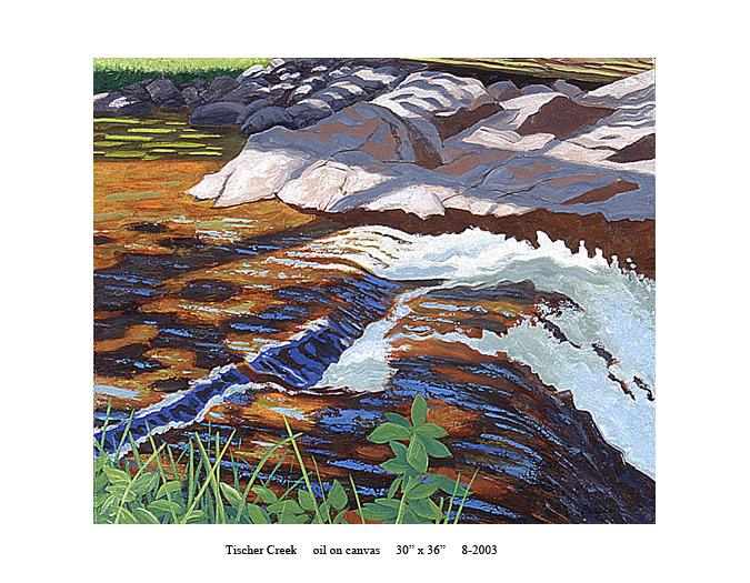 6)-8-2003-Tischer-Creek-30-x-36.jpg