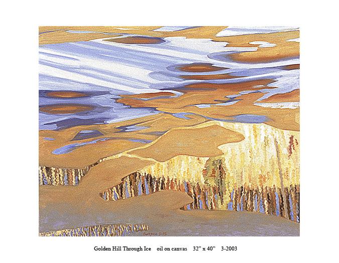 10)-3-2003-Golden-Hill-Through-Ice-32-x-40.jpg