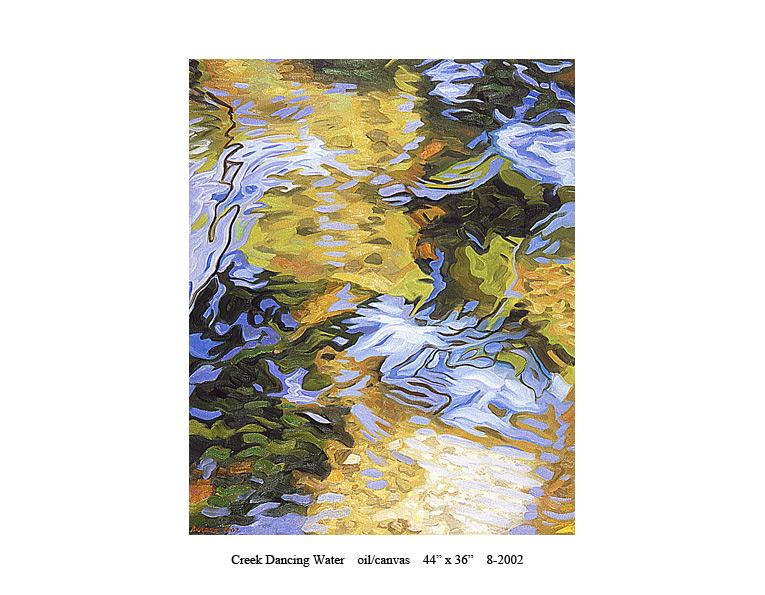 5)-8-2002-Creek-Dance-44-x-36.jpg