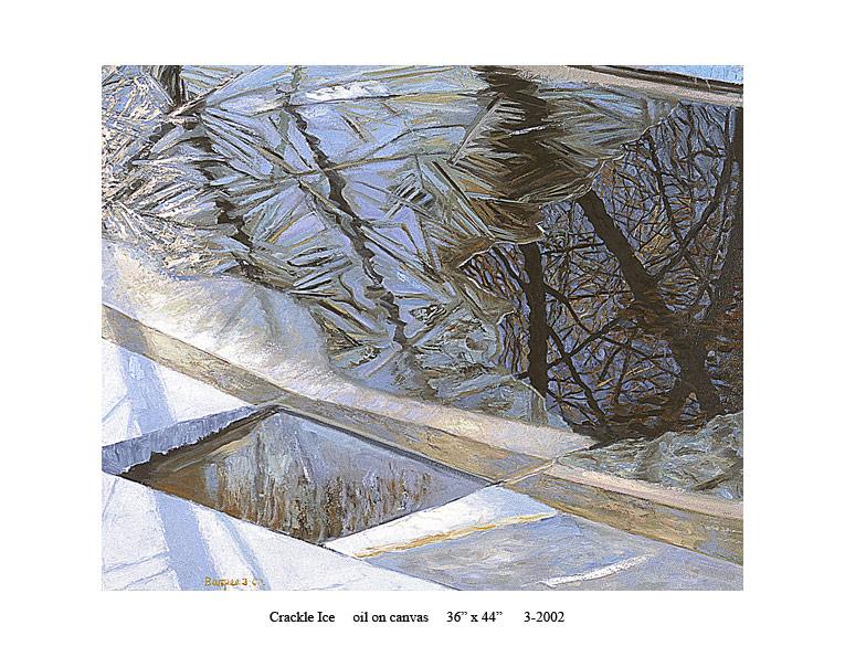 8)-3-2002-Crackle-Ice--36-x-44.jpg