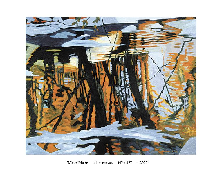 7)-4-2002-Winter-Music-34-x-42.jpg
