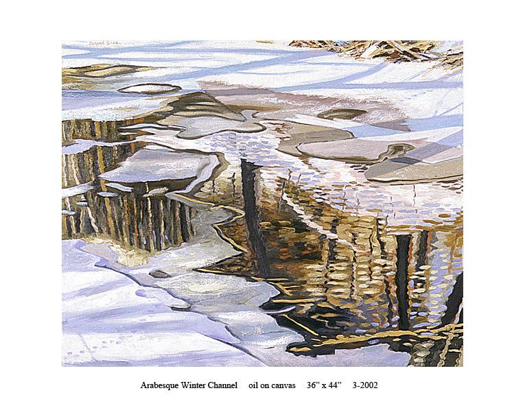 9)-3-2002-Arabesque-Winter-Channel-36-x-44.jpg