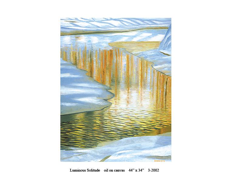 10)-3-2002-Luminous-Solitude-44-x-34.jpg