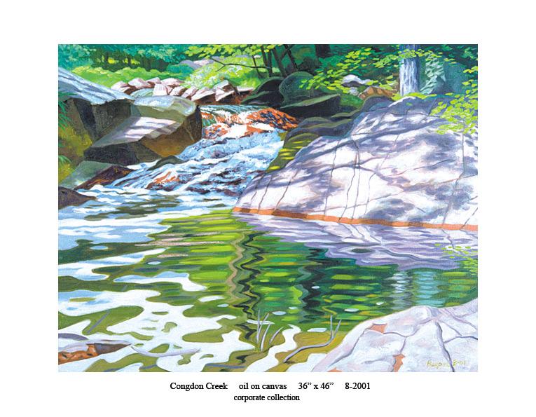 4)-8-2001-Congdon-Creek-36-x-46.jpg