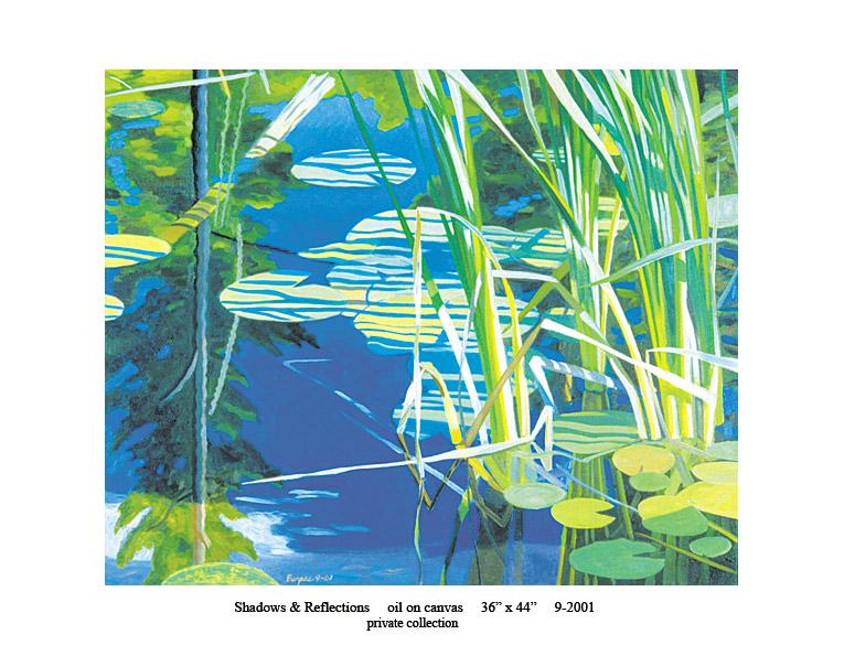 3)-9-2001-Shadows-&-Reflections-36-x-44.jpg