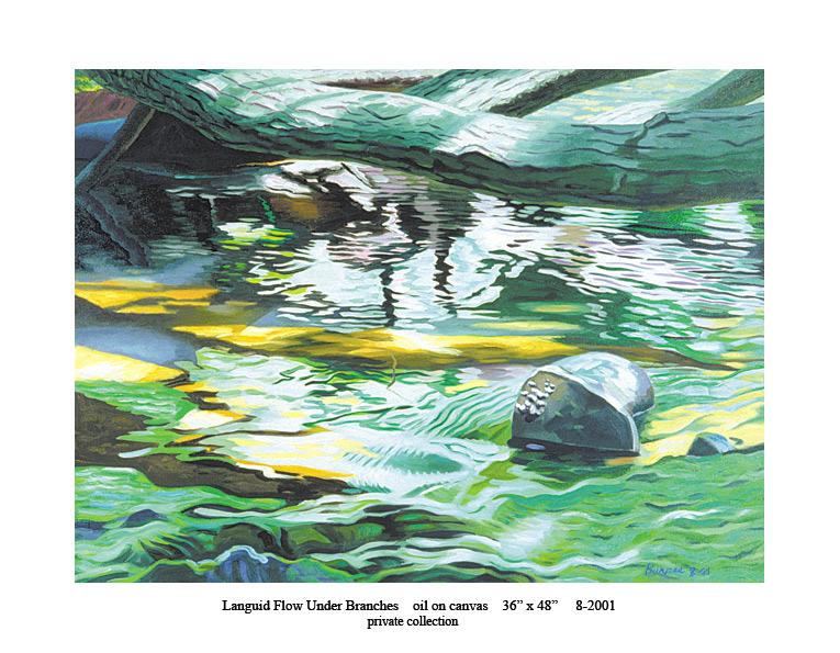 5)-8-2001-Languid-Flow-Under-Branches-36-x-48.jpg