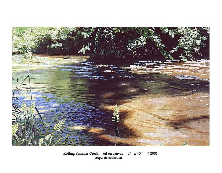 7)-2001-Rolling-Summer-Creek-24-x-40.jpg