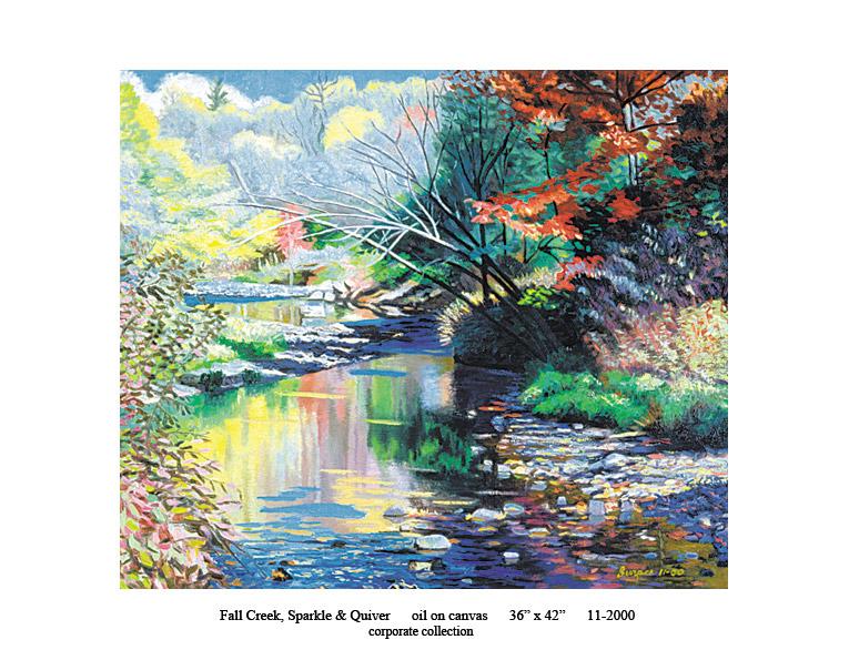 3)-11-2000-Fall-Creek,-Sparkle-&-Quiver-36-x-42.jpg