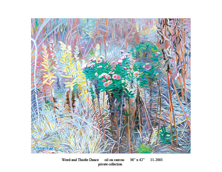 4)-11-2001-Weed-&-Thistle-Dance-36-x-42.jpg
