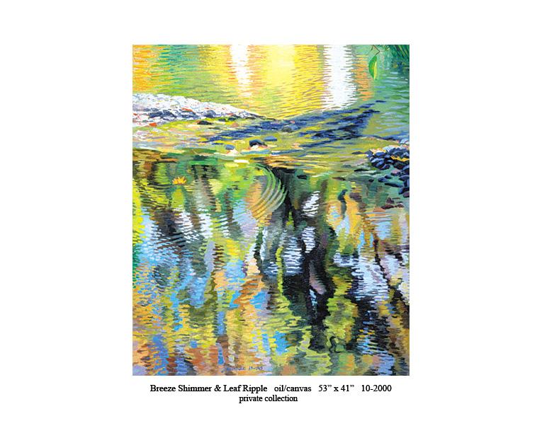 5)-10-2000-Breeze-Shimmer-&-Leaf-Ripple-53-x-41.jpg