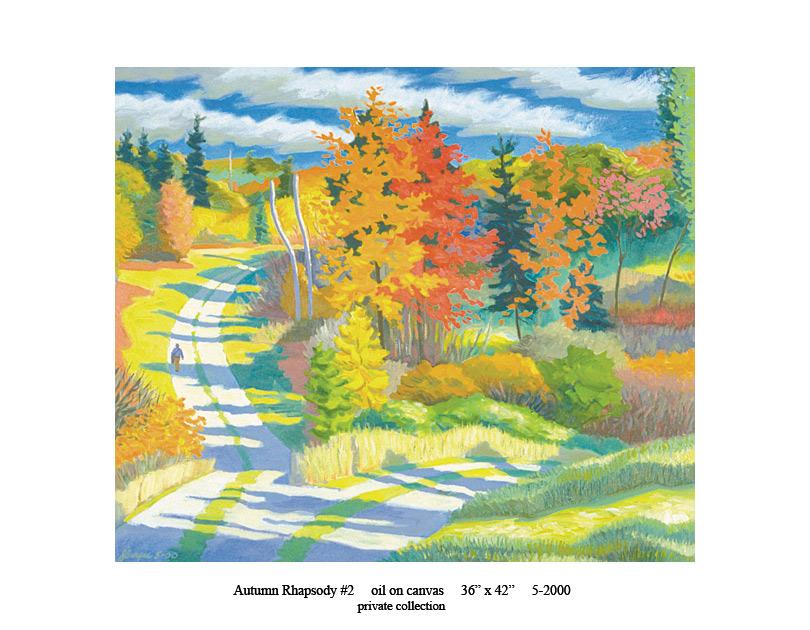 7)-5-2000-Autumn-Rhapsody-#2-36-x-42.jpg