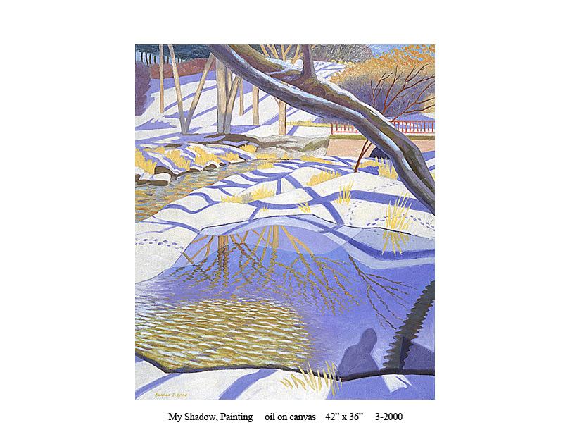 10)-3-2000-My-Shadow,-Painting-42-x-36.jpg