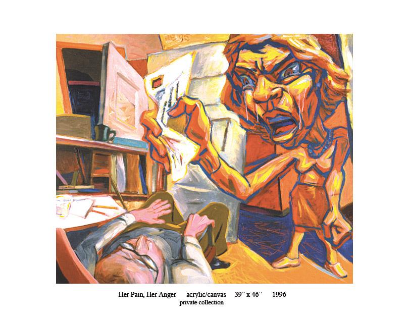 7)-1996-Her-Pain,-Her-Anger-39-x-46.jpg