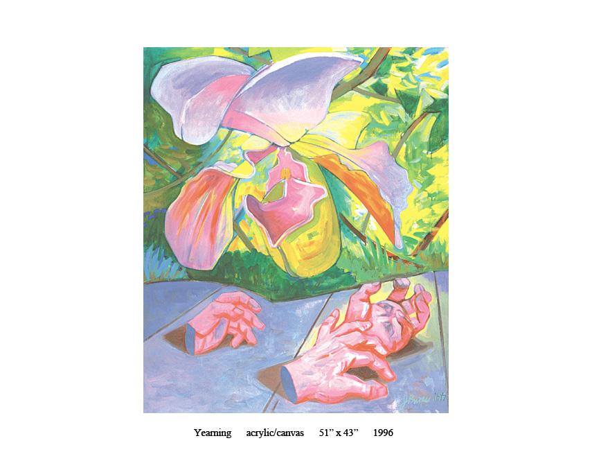9)-1996-Yearning-51-x-43.jpg