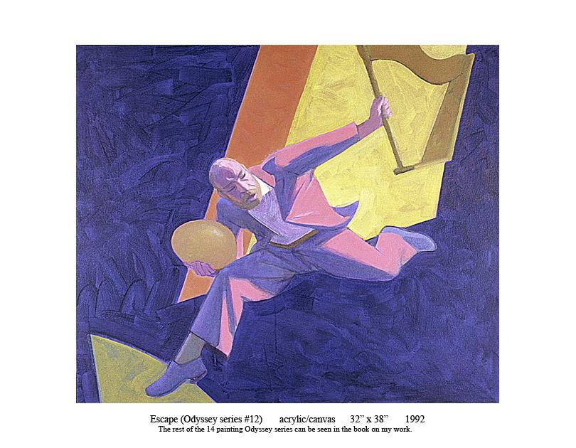 16)-1992-Escape-(Odyssey-#12)--acr_cvs-32-x-38.jpg