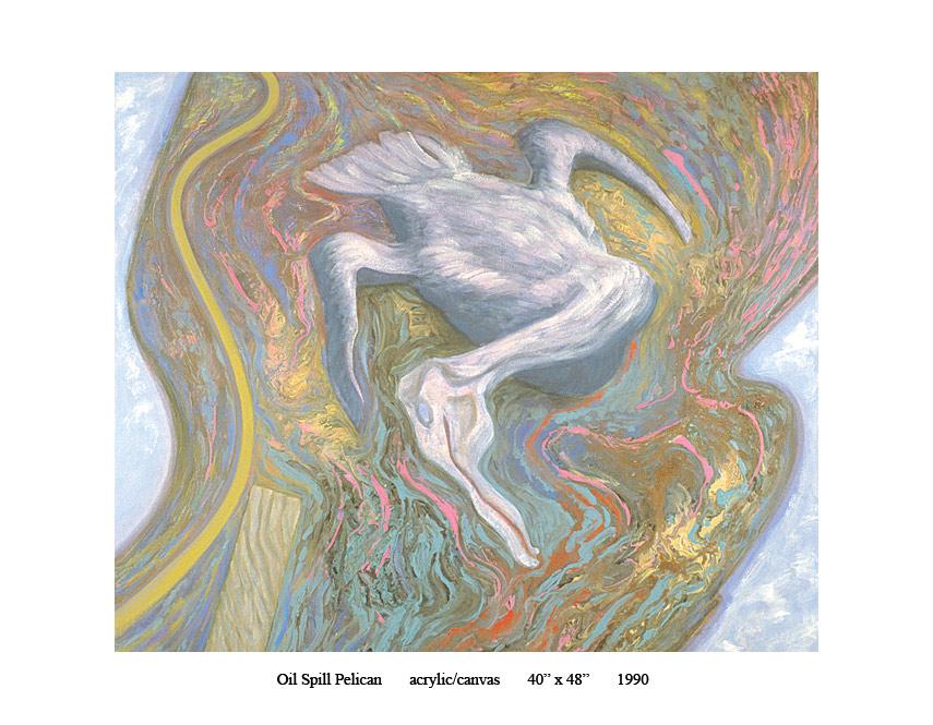 28)-1990-Oil-Spill-Pelican-acr_cvs-40-x-48.jpg