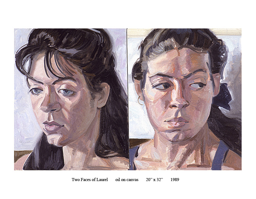 3)-1989-Two-Faces-of-Laurel-oil-20-x-32.jpg