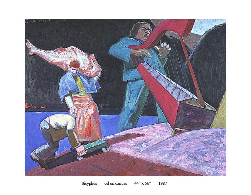 6)-1987-Sisyphus-oil-44-x-56.jpg