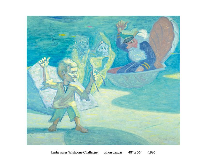7)-1986-Underwater-Wishbone-Challenge-48-x-56.jpg