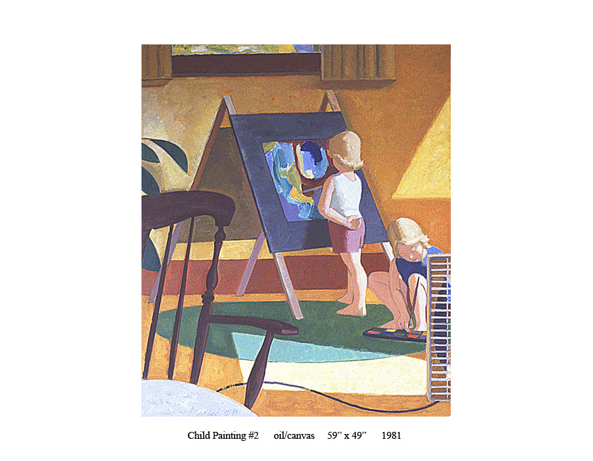17)-1981-Child-Painting-#2-oil-59-x-49.jpg