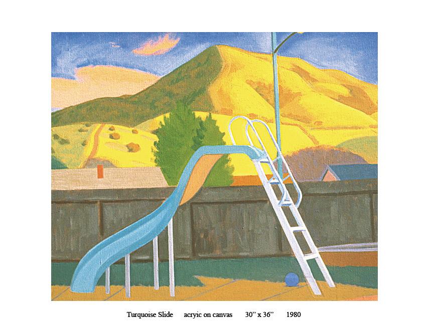 20)-1980-Turquoise-Slide-acr_cvs-30-x-36.jpg