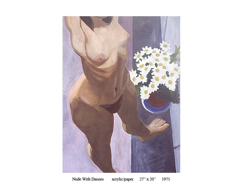6)-1975-Nude-With-Daisies-ac_p-27-x-20.jpg