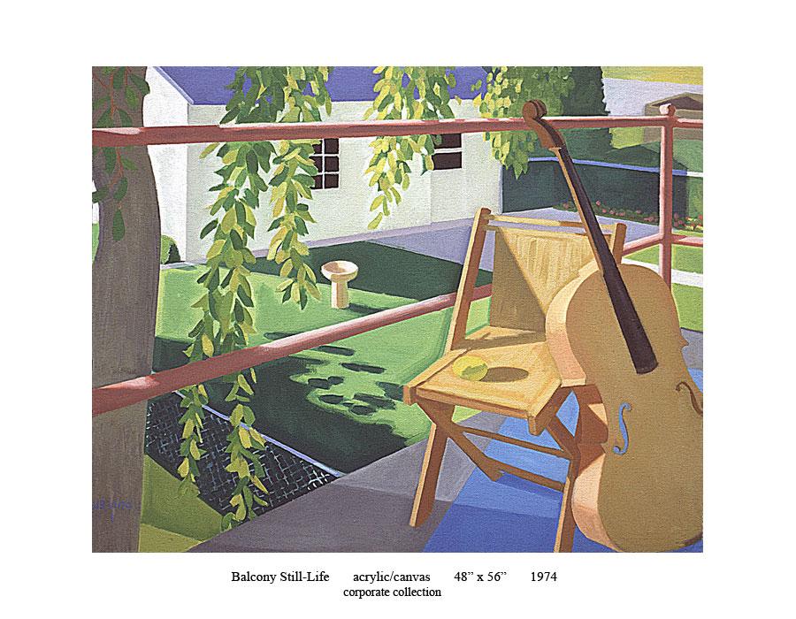 17)-1974-Balcony-Still-Life-48-x-56-acr_cvs.jpg