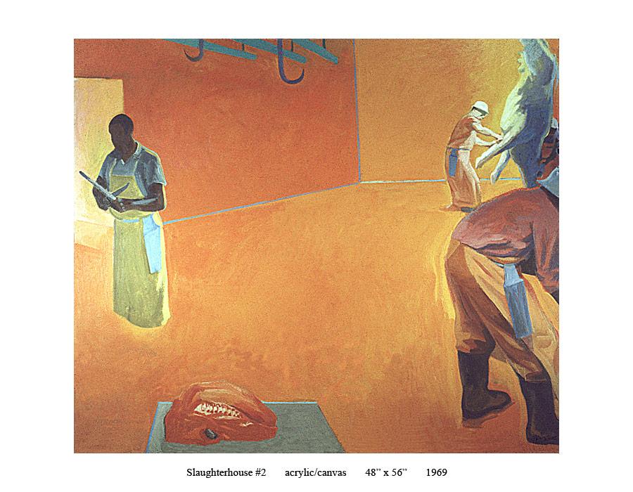 4)-Slaughterhouse-#2-acr_c-48-x-56-1969.jpg