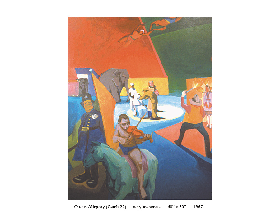 6)-Circus-Allegory-(Catch-22)-acr_c-60-x-50-1967.jpg