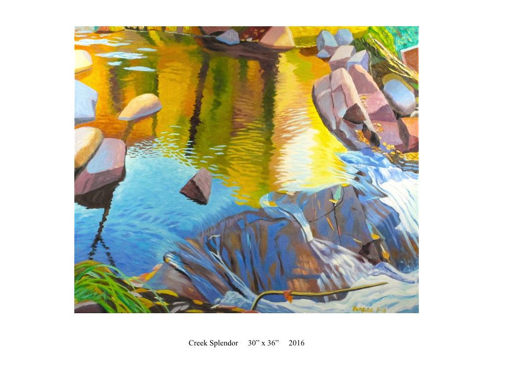 Creek-Splendor-James-Burpee.001.jpg