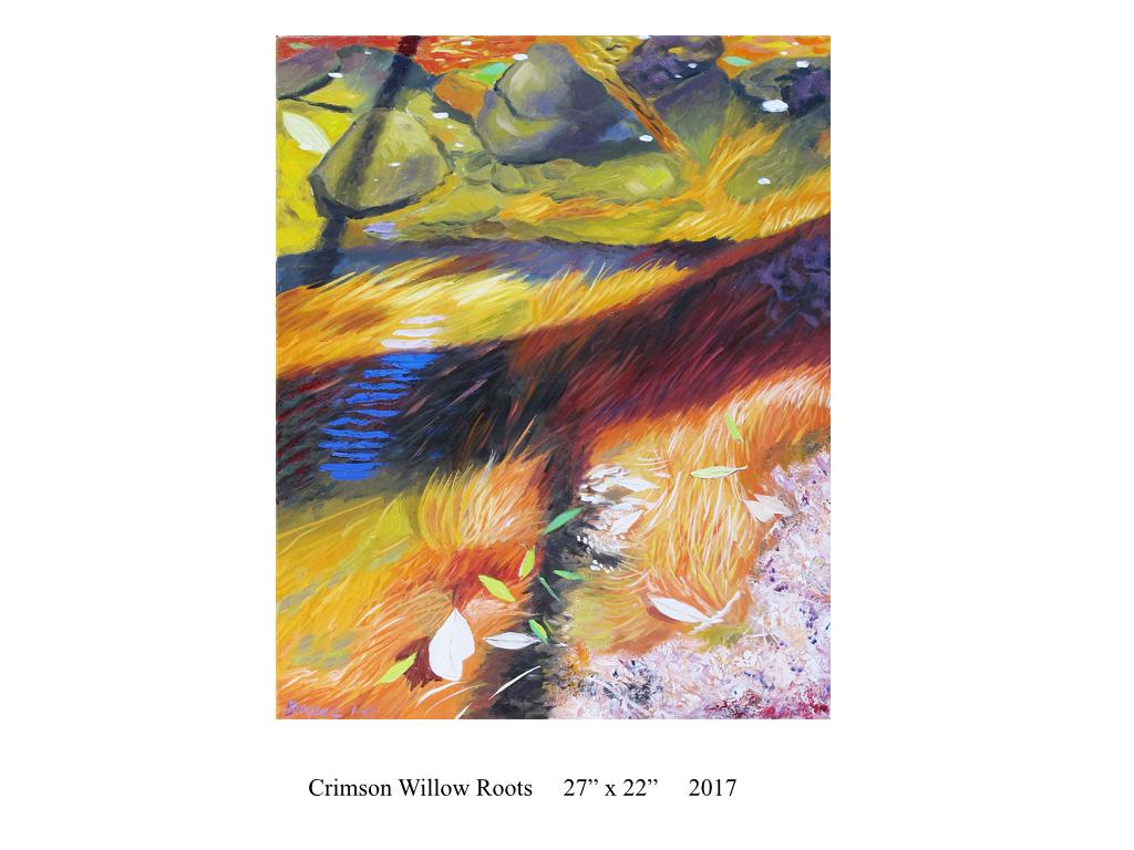 Crimson-Willow-Roots James Burpee.001.jpg