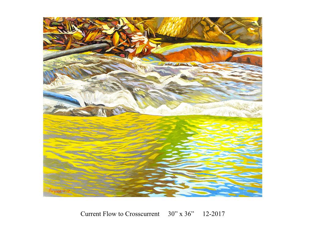 Current-Flow-to-Crosscurrent-James-Burpee.001.jpg